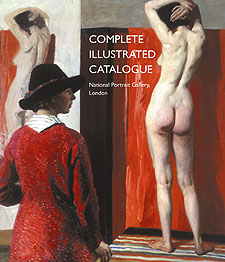 Complete Illustrated Catalogue cover