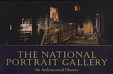 Architectural History cover