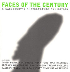 Faces of the Century cover