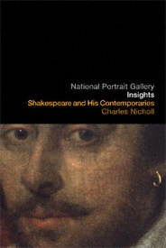 Shakespeare and his Contemporaries cover