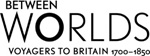 Between Worlds logo