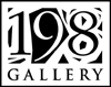 198 Gallery