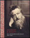 Anarchy & Beauty: William Morris in shop